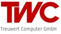 TWC Treuwert Computer GmbH